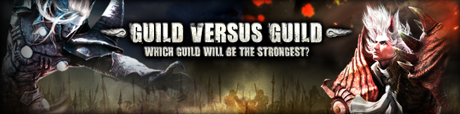 GVG Event